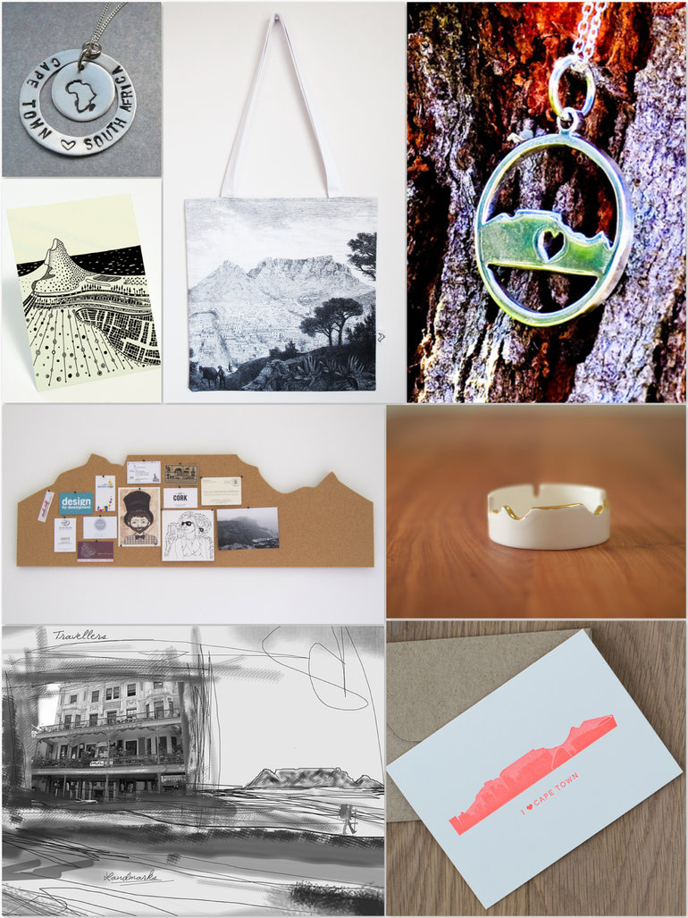 #WDC2014 Cape Town love with Hello Pretty
