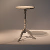 Truffle side table by Lablicious