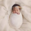 Merino woolly blanket photography prop 200g. LB-16 by Lavender Blossoms Props