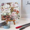 "Fine Art photographic floral print |  Image 6 | a 5"" x 5"" Print - from the ""Bouquet of Life"" Collection  by Inspiredbyemma"
