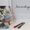 "The 2015 Collection | ""Bouquet of Life"" 