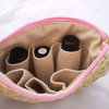 Essential Oil Roller bag  by Sew & Such