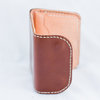 Trinity Trifold Wallet by Savior Brand Co