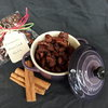 Cinnamon Roasted Nuts by Gecko Gifts