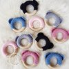 Teething Toy by Ruby & Rose Boutique