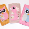 cellphone covers by emerie + eliza