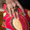 YEBO BAG - APHIWE by We All Share Roots