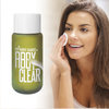 Abby-Clear™Make up Remover  by My Abby Abyssinian™
