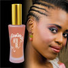 Abby™-AfriOil by My Abby Abyssinian™