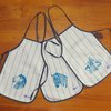 APRONS FOR KIDS by Oulik