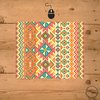 Mousepad - Aztec by Create/Design