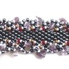 Bead Bracelet - AKJ011 by AnKa Jewellery