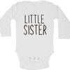 Little Sister baby grow by BTSN Design (Pty)LTD
