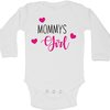 Mommy's girl baby grow by BTSN Design (Pty)LTD