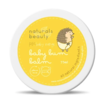 R&R Baby Range Gift Set/ Bum Balm + Milk Wash + Baby Body Lotion / Baby Shower Gift / Organic Natural Baby Care / Paraben Free / Allergen Free / Soap Free / Sulphate Free / Organic Certified by Little Lion Cub Studio