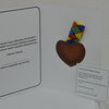UMNWEBA Love Card by UMNWEBA