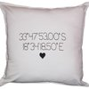 Personalise me by Pillow Talk