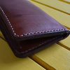 Cambridge Mid Wallet by Savior Brand Co