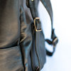 Marcus Leather Backpack - Large by Modern & Tribal Designs
