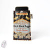 Mobile Phone cover upcycled popcorn packet by Creative Lines