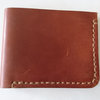 Mens Essential Wallet by BABITH