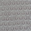 Silk mohair lace wrap, newborn photo prop. LB-27 by Lavender Blossoms