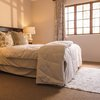 Super King Size: 100% Alpaca Duvet with Cotton Casing by Serena Alpacas