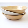 Pasta Bowl by Tarryn and Craig Ceramics