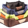 Eez-e Bed (SMALL) by Milo Pets