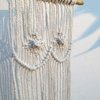 Boobs on Bamboo by Naturally Macrame
