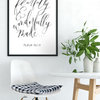 Fearfully & Wonderfully by Susan Brand Design