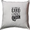 Its good to be Queen by Pillow Talk