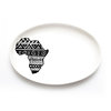 African Tales Jewellery Plate by Sugar and Vice