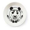 Panda Bowl by Sugar and Vice