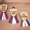 Badges  by Two Create