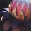 Bella Bloom Extra Large Protea by Bella Bloom Paper Craft