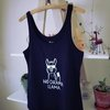 Ladies Tank Top by Betty Boo