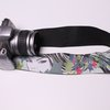 kurosawa camera strap for him by hangon