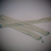 Hand Made Custom Lace Chockers by META After Abstraction (Pty) Ltd