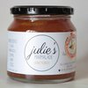 HoneyBunch Marmalade by Julie's Marmalades
