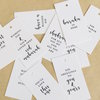 Eid Holiday Tags by Dilettante Paper Co