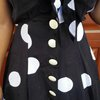 Polka Dot by Tickle_your_vintage