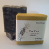 Tea Tree Handmade Soap by Annesi Soaps