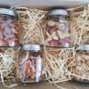 Snacks: You're nuts by Fijn gift boxes