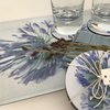 Trays: AGAPANTHUS by TableArt
