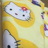Yello' Kitty Quilt by Rookery Inc