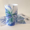 GLOW LIGHTS/LANTERNS: Agapanthus by TableArt