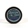 Lavender & Camomile Body Butter with SPF - 100% Natural 100 ml by Mountain Creek - Hogsback