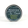 Spiced Citrus Body Butter / Beard Balm with SPF - 100% Natural 50 ml by Mountain Creek - Hogsback