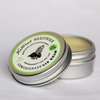 Lemongrass Beeswax Lip Balm by Love Nature